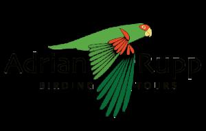 Logo-Adrian-Rupp_500px