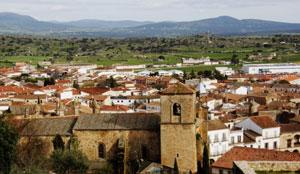 Spanien_Extreamdura_02