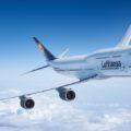 Jetzt günstige Preise inkl. Airline-Insolvenzschutz für Fernflüge zu unseren Reisen  verfügbar