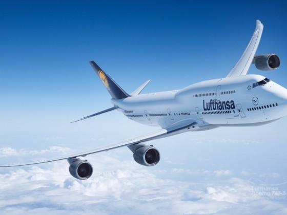 Flüge und Hotels weltweit zu attraktiven Konditionen