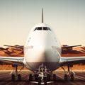 Jetzt günstige Preise inkl. Airline-Insolvenzschutz für Fern- & Europaflüge zu unseren Reisen