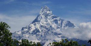 Nepal_Som_Fischschwanz