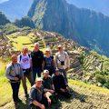 Von den Anden bis zum Amazonasbecken in Peru: Beeindruckende Vogelwelt von Cuzco bis zum Manu-NP